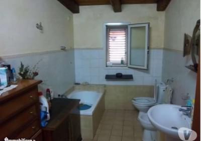 Casa Vacanze Villa